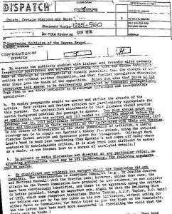 CIA-Dokument-1035-960