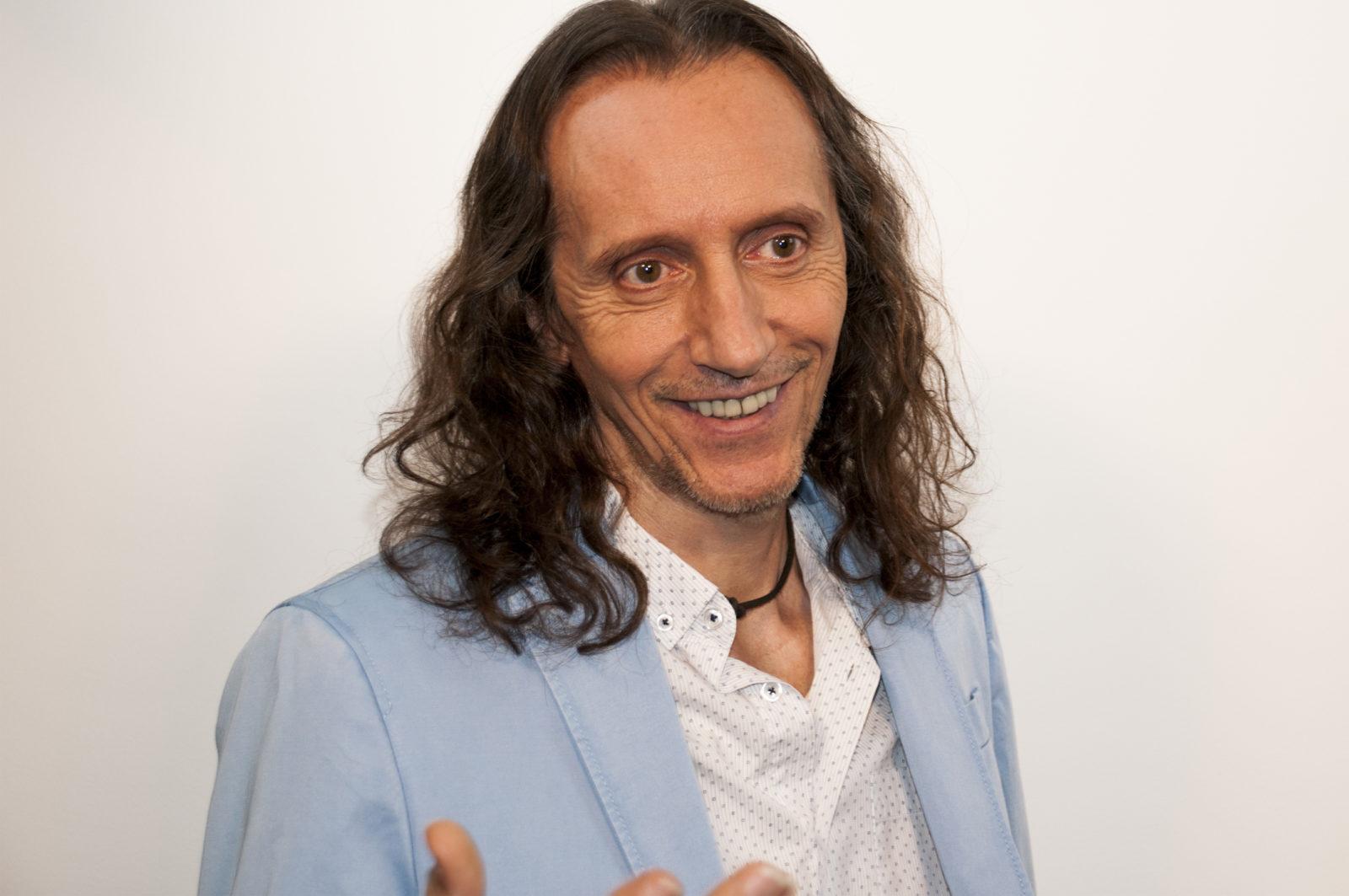Bruno Wuertenberger
