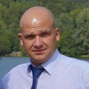 André Löhr